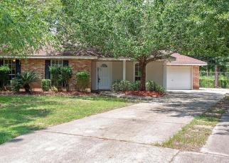 Casa en Remate en Mandeville 70448 SWAN CT - Identificador: 4286190637