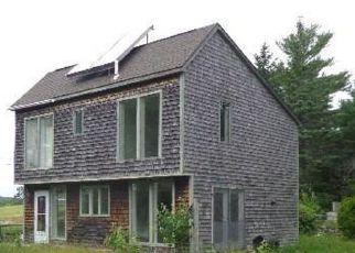 Casa en Remate en Franklin 04634 CARDS XING - Identificador: 4286192833