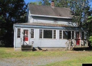 Casa en Remate en Fort Fairfield 04742 FORT HILL ST - Identificador: 4286193256