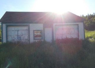 Casa en Remate en Presque Isle 04769 ASHBY RD - Identificador: 4286194575