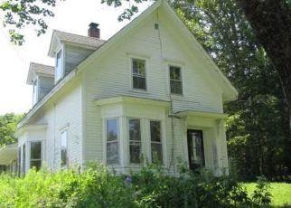 Casa en Remate en Orland 04472 CASTINE RD - Identificador: 4286195897