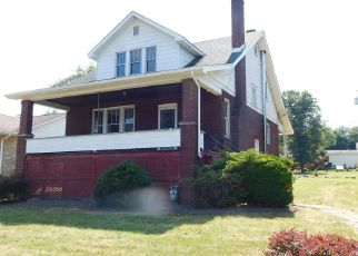 Casa en Remate en Ellerslie 21529 TEMPLE ST - Identificador: 4286205974