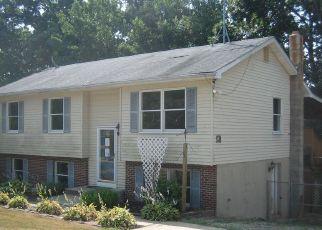 Casa en Remate en Elkton 21921 E VILLAGE RD - Identificador: 4286214279