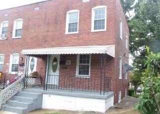 Casa en Remate en Brooklyn 21225 PATRICK HENRY DR - Identificador: 4286217796