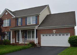Casa en Remate en Frederick 21704 ABERDEEN WAY - Identificador: 4286219537