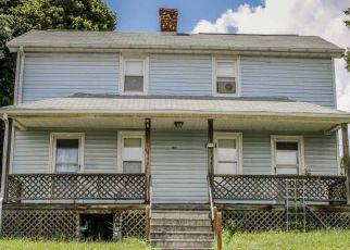 Casa en Remate en Frostburg 21532 MAPLE ST - Identificador: 4286226547