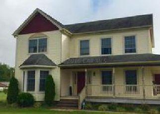 Casa en Remate en Eden 21822 MEADOW BRIDGE RD - Identificador: 4286253704