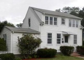 Casa en Remate en South Weymouth 2190 UNION ST - Identificador: 4286260263
