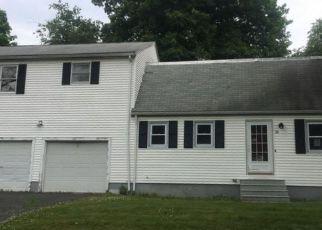 Casa en Remate en Groveland 01834 CARLIDA RD - Identificador: 4286263784