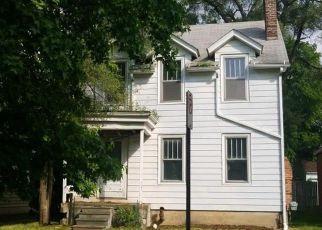Casa en Remate en Pontiac 48341 MOHAWK RD - Identificador: 4286275155