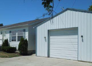 Casa en Remate en Jeddo 48032 JEDDO RD - Identificador: 4286278670