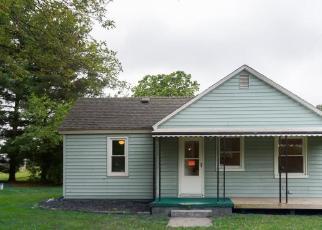 Casa en Remate en Flint 48506 E STANLEY RD - Identificador: 4286285229