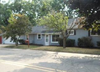 Casa en Remate en South Lyon 48178 W LIBERTY ST - Identificador: 4286287422