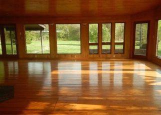 Casa en Remate en Grass Lake 49240 TRIST RD - Identificador: 4286302761