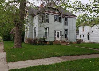Casa en Remate en Tracy 56175 HARVEY ST - Identificador: 4286311514