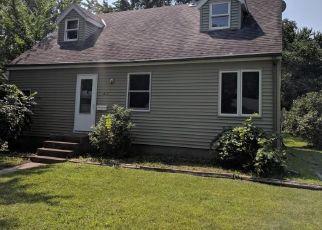 Casa en Remate en Marshall 56258 KOSSUTH AVE - Identificador: 4286316328