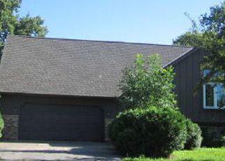 Casa en Remate en Madison Lake 56063 KOPPS LN - Identificador: 4286317650