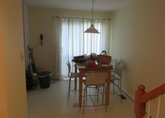 Casa en Remate en Arlington 22207 N DINWIDDIE ST - Identificador: 4286319395