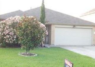 Casa en Remate en Houston 77034 RURAL OAK ST - Identificador: 4286329471