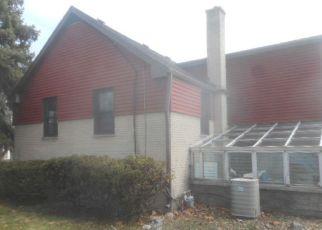 Casa en Remate en Park Ridge 60068 S GREENWOOD AVE - Identificador: 4286348748