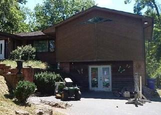 Casa en Remate en Poolesville 20837 RIVER RD - Identificador: 4286353560