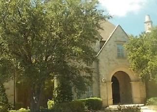 Casa en Remate en Frisco 75034 BLUFFVIEW DR - Identificador: 4286355755