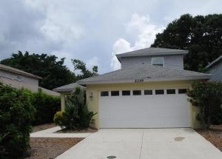 Casa en Remate en Sarasota 34233 COLONY LAKE LN - Identificador: 4286362761