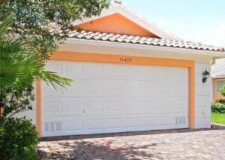 Casa en Remate en Port Saint Lucie 34987 SW PEMBROKE DR - Identificador: 4286370644