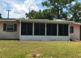 Casa en Remate en Daytona Beach 32117 ALABAMA AVE - Identificador: 4286392988