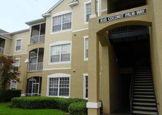 Casa en Remate en Kissimmee 34747 COCONUT PALM WAY - Identificador: 4286396477