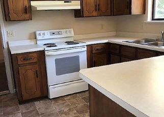 Casa en Remate en Westville 32464 WEEKS LN - Identificador: 4286400871