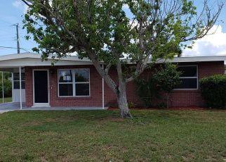 Casa en Remate en Bradenton 34209 60TH STREET CT W - Identificador: 4286407425