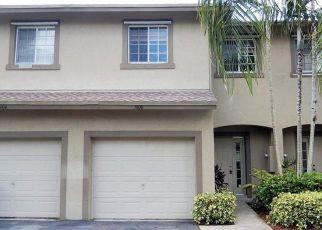 Casa en Remate en Pompano Beach 33068 SW 8TH CT - Identificador: 4286461291