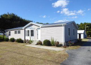 Casa en Remate en Dagsboro 19939 PINEY NECK RD - Identificador: 4286467433
