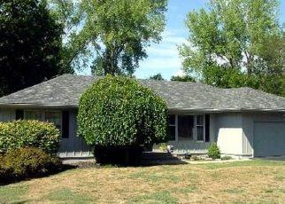 Casa en Remate en Oskaloosa 66066 HERKIMER ST - Identificador: 4286473563
