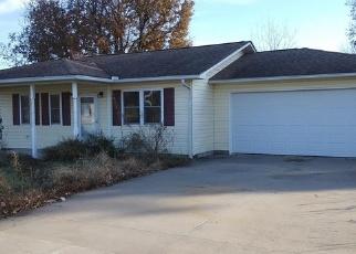 Casa en Remate en Chetopa 67336 PECAN ST - Identificador: 4286474437