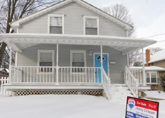 Casa en Remate en Marshall 49068 E MICHIGAN AVE - Identificador: 4286485387