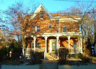 Casa en Remate en Tarrytown 10591 NEW BROADWAY - Identificador: 4286511223