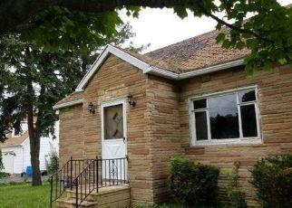 Casa en Remate en Elma 14059 CLINTON ST - Identificador: 4286516935