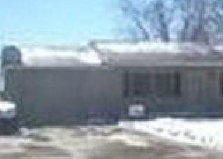 Casa en Remate en Wapakoneta 45895 JEFFERSON ST - Identificador: 4286527432
