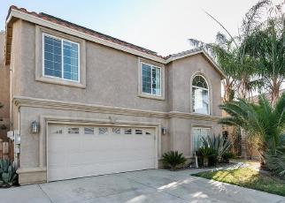 Casa en Remate en Lemoore 93245 LAKE DR - Identificador: 4286542320