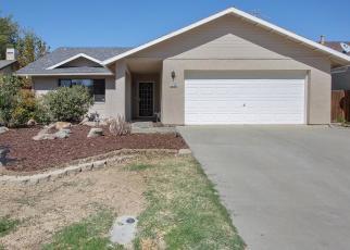 Casa en Remate en Coalinga 93210 POPPY MEADOW CT - Identificador: 4286547131