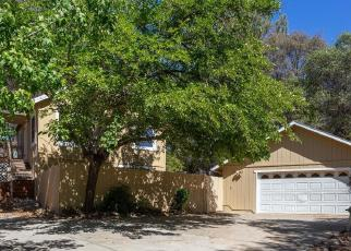Casa en Remate en Grass Valley 95949 LIME KILN RD - Identificador: 4286553721