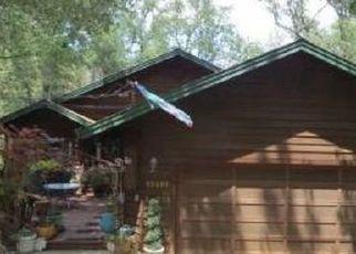 Casa en Remate en Groveland 95321 TANNAHILL DR - Identificador: 4286555462