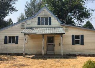 Casa en Remate en Quincy 95971 BELL LN - Identificador: 4286558980