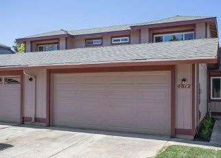 Casa en Remate en Sacramento 95842 MCCLOUD DR - Identificador: 4286562925