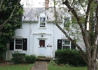 Casa en Remate en Greensburg 15601 CLOPPER ST - Identificador: 4286576938