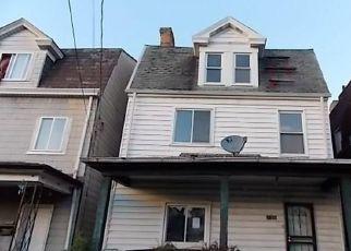 Casa en Remate en Homestead 15120 MARGARET ST - Identificador: 4286578232