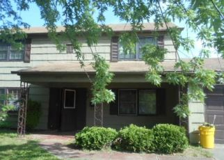 Casa en Remate en Willingboro 08046 CHARLESTON RD - Identificador: 4286587435