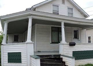 Casa en Remate en Saint Albans 05478 LAKE ST - Identificador: 4286603647